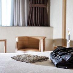 Отель Porto Palace Салоники удобства в номере