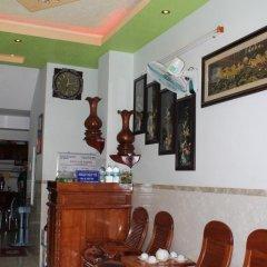Отель Thanh Hoa Guesthouse фото 3
