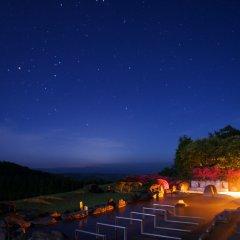 Отель San Ai Kogen Япония, Минамиогуни - отзывы, цены и фото номеров - забронировать отель San Ai Kogen онлайн фото 2