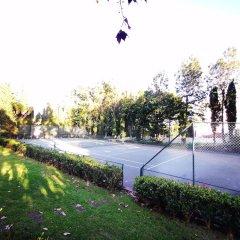 Отель Quinta da Bela Vista Португалия, Фуншал - отзывы, цены и фото номеров - забронировать отель Quinta da Bela Vista онлайн спортивное сооружение