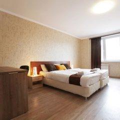 Гостиница Major в Химках отзывы, цены и фото номеров - забронировать гостиницу Major онлайн Химки комната для гостей