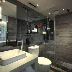 Nathan Hotel ванная