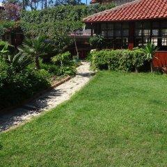 Мини- Lale Park Турция, Сиде - отзывы, цены и фото номеров - забронировать отель Мини-Отель Lale Park онлайн фото 18