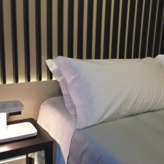 Отель San Giorgio Италия, Риччоне - отзывы, цены и фото номеров - забронировать отель San Giorgio онлайн удобства в номере