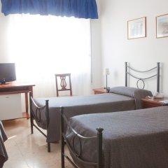 Отель Antico Acquedotto комната для гостей фото 5