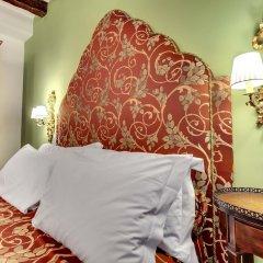 Отель Byron Италия, Венеция - отзывы, цены и фото номеров - забронировать отель Byron онлайн комната для гостей фото 2