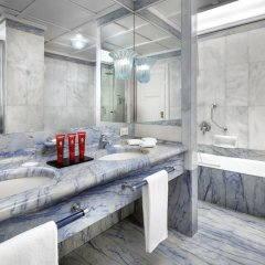 Danieli Venice, A Luxury Collection Hotel Венеция сауна