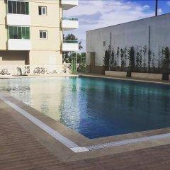 Cennet Ev Турция, Мерсин - отзывы, цены и фото номеров - забронировать отель Cennet Ev онлайн фото 7