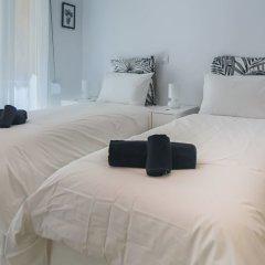 Апартаменты Luxury Studio In Athens Афины спа