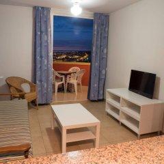 Отель Laguna Park 2 комната для гостей фото 3