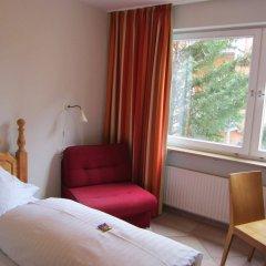 Отель Westend Hotel (ex Hotel Kurpfalz) Германия, Мюнхен - - забронировать отель Westend Hotel (ex Hotel Kurpfalz), цены и фото номеров комната для гостей фото 4