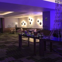 Отель Fiesta Americana - Guadalajara детские мероприятия