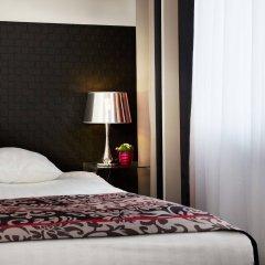 Отель Suisse комната для гостей
