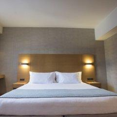 Отель Anatolia комната для гостей фото 2