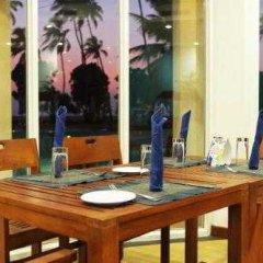 Отель Turyaa Kalutara в номере фото 2