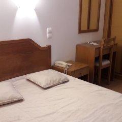 Отель Alicante Португалия, Лиссабон - отзывы, цены и фото номеров - забронировать отель Alicante онлайн удобства в номере