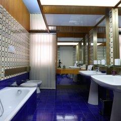 Отель Ottavopino B&B Лечче ванная фото 2