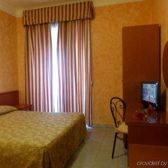 Hotel Aurora фото 5