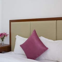 Brandi 1 Hotel комната для гостей фото 5