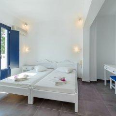 Отель Rivari Hotel Греция, Остров Санторини - отзывы, цены и фото номеров - забронировать отель Rivari Hotel онлайн фото 17