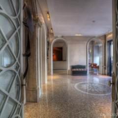 Bairro Alto Hotel интерьер отеля фото 2