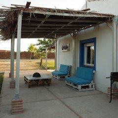 Отель Casa Rural Patio Del Maestro Испания, Тотанес - отзывы, цены и фото номеров - забронировать отель Casa Rural Patio Del Maestro онлайн