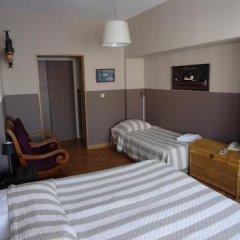 Отель Noga Бельгия, Брюссель - отзывы, цены и фото номеров - забронировать отель Noga онлайн фото 9