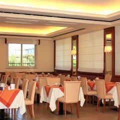 Hotel Residence Zust Вербания помещение для мероприятий