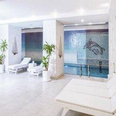 Отель Labranda TMT Bodrum - All Inclusive балкон