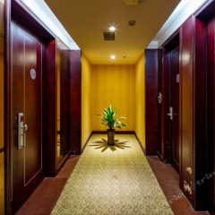 Xin Li Hotel спа