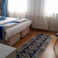 Kilic Hotel Турция, Армутлу - отзывы, цены и фото номеров - забронировать отель Kilic Hotel онлайн комната для гостей фото 4