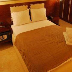 Отель Panorama Sarande Албания, Саранда - отзывы, цены и фото номеров - забронировать отель Panorama Sarande онлайн сейф в номере
