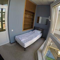 Гостиница Центр Хостел в Краснодаре отзывы, цены и фото номеров - забронировать гостиницу Центр Хостел онлайн Краснодар комната для гостей фото 5