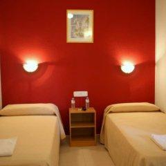 Отель Sant Jordi Испания, Калафель - отзывы, цены и фото номеров - забронировать отель Sant Jordi онлайн фото 2