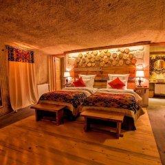 Queens Cave Cappadocia Турция, Ургуп - отзывы, цены и фото номеров - забронировать отель Queens Cave Cappadocia онлайн фото 11