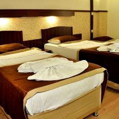 Arsi Hotel спа