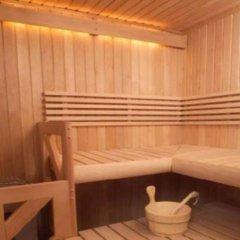 Отель Club Nimara Beach Resort Otel - All Inclusive Мармарис бассейн