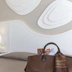 Отель Rodos Princess Beach Родос в номере фото 2