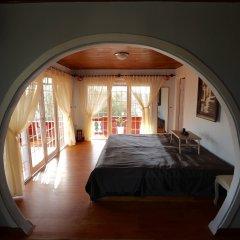 Отель Sol House Dalat Homestay Далат интерьер отеля фото 2