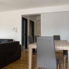 Отель Elvita Spata Luxurious Villa комната для гостей фото 2