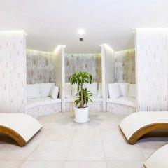 Отель Labranda TMT Bodrum - All Inclusive комната для гостей фото 2