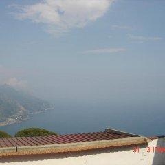 Отель Rufolo Италия, Равелло - отзывы, цены и фото номеров - забронировать отель Rufolo онлайн пляж