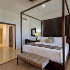 Отель Hacienda Beach 3 Bdrm. Includes Cook Service for Bkfast & Lunch...best Deal in Hacienda! Кабо-Сан-Лукас комната для гостей фото 3