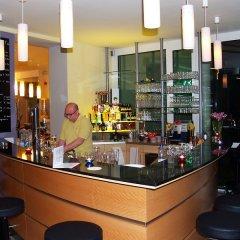 Отель Familienhotel Citylight Berlin Германия, Берлин - отзывы, цены и фото номеров - забронировать отель Familienhotel Citylight Berlin онлайн фото 7