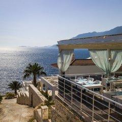 La Kumsal Hotel Турция, Патара - отзывы, цены и фото номеров - забронировать отель La Kumsal Hotel онлайн помещение для мероприятий