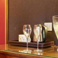 Hotel Trianon Rive Gauche фото 11