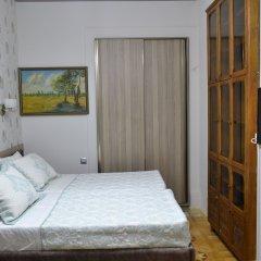 Отель Votre Maison Армения, Ереван - отзывы, цены и фото номеров - забронировать отель Votre Maison онлайн детские мероприятия