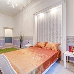Апартаменты Zagorodnyij Prospekt 21-23 Apartments Санкт-Петербург фото 28