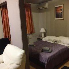 Отель Anva House комната для гостей фото 2