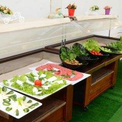 Elysium Otel Marmaris Турция, Мармарис - отзывы, цены и фото номеров - забронировать отель Elysium Otel Marmaris онлайн питание